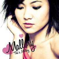 Mallory - This Is Mallory