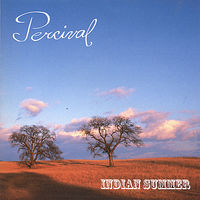 Percival - Indian Summer