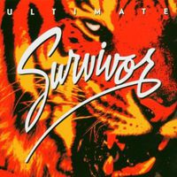 Survivor - Ultimate Survivor [Import]