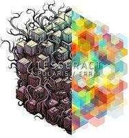 TesseracT - Polaris / Errai