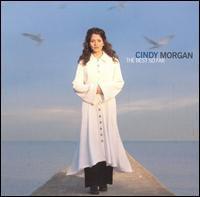 Cindy Morgan - The Best So Far
