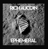 Rich Aucoin - Ephemeral (Can)