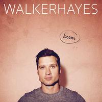 Walker Hayes - boom.