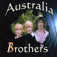 Brothers - Australia