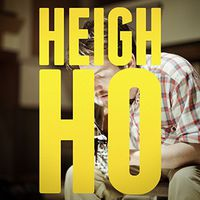 Blake Mills - Heigh Ho [Vinyl]