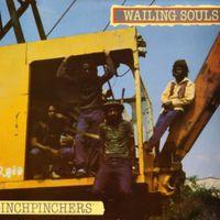 Wailing Souls - Inchpinchers