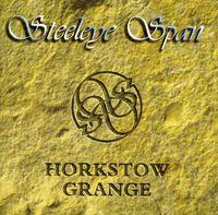 Steeleye Span - Horkstow Grange