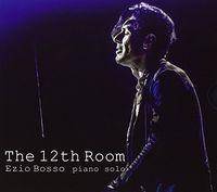 Ezio Bosso - 12th Room