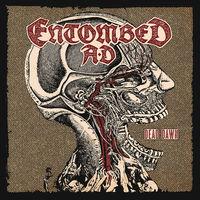 Entombed A.D. - Dead Dawn [Vinyl]