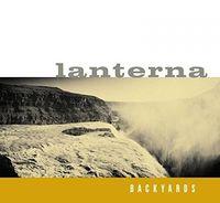 Lanterna - Backyards
