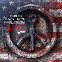 Terence Blanchard - Live (Feat. The E-Collective)