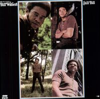 Bill Withers - Still Bill [180 Gram]