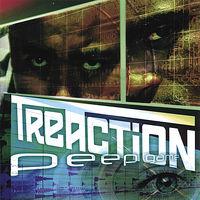 Treaction - Peep Game