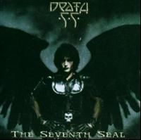 Death SS - Seventh Seal