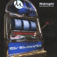 Midnight - Slot Machine of Life