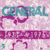 General - 1971 - 1975