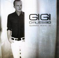 Gigi Dalessio - Questo Sono Io [Import]
