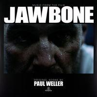Paul Weller - Music From The Film Jawbone [Vinyl]