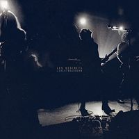 Les Discrets - Live at Roadburn