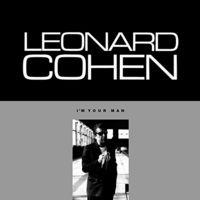 Leonard Cohen - I'm Your Man [Import Vinyl]