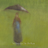 Sol Invictus - In The Rain (Dig)