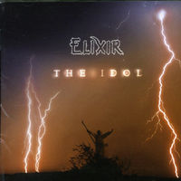 Elixir - Idol [Import]