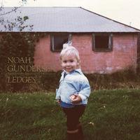 Noah Gundersen - Ledges [Vinyl]