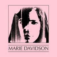 Marie Davidson - Marie Davidson