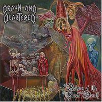 Drawn & Quartered - Return of the Black Death