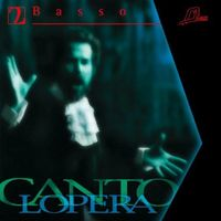 Verdi - Bass Arias 2