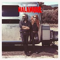Liminanas - Malamore