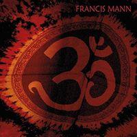 Francis Mann - Om