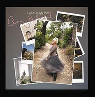 Amy Holland - Light On My Path