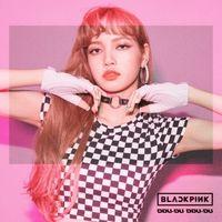 BlackPink - Ddu-Du Ddu-Du (Lisa Version)