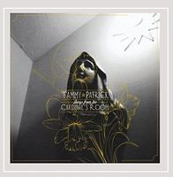 Tammy Patrick - Songs Form The Cardinal's Room