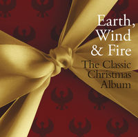 Earth Wind & Fire - The Classic Christmas Album