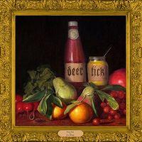 Deer Tick - Deer Tick Vol. 2 [Yellow LP]