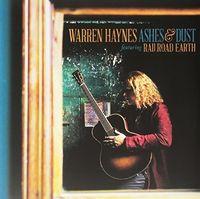 Warren Haynes - Ashes & Dust [Vinyl]