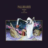 Pallbearer - Sorrow & Extinction
