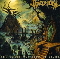 Rivers Of Nihil - The Conscious