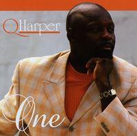 Q Harper - One
