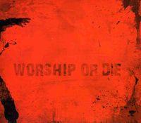 Hiems - Worship or Die