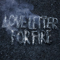 Sam Beam and Jesca Hoop - Love Letter For Fire