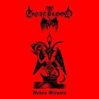 Goatblood - Nekro Rituals