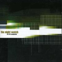 Section 25 - The Night Watch