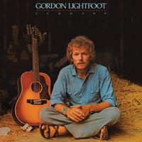 Gordon Lightfoot - Sundown [Limited Anniversary Edition Vinyl]