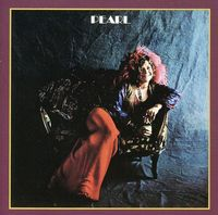 Janis Joplin - Pearl (Legacy Edition) [Import]