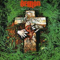 Demon - Night Of The Demon [Import]