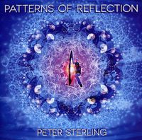 Peter Sterling - Patterns Of Reflection