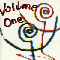 Neville Brothers - Live Tipitina's, Volume 1